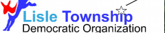 Lisle Township Democratic Organization
